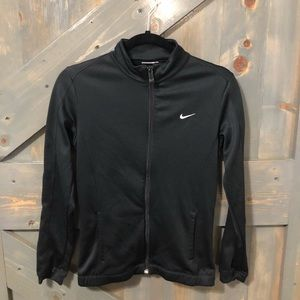 Nike Golf Therma Fit Jacket Size XS